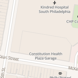 Chop Primary Care South Philadelphia Reviews | Philadelphia