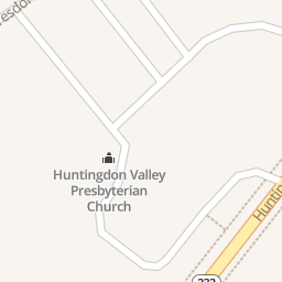 Dr  Joseph N Dibello Jr MD Reviews | Huntingdon Valley, PA