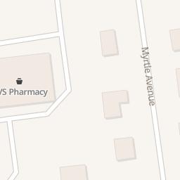 Cvs Pharmacy | 5000 Route 42, Blackwood, NJ | Vitals com