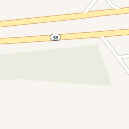 Cvs Mt Laurel >> Cvs Pharmacy 3110 Route 38 Mount Laurel Nj Vitals Com