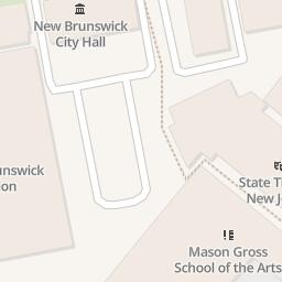 Francisco J Esparza Locations | New Brunswick, NJ | Vitals com