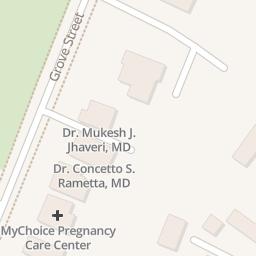 Dr  Mukesh J Jhaveri MD Reviews | Middletown, NY | Vitals com
