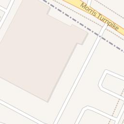 Dr Mary Toolan Phd Locations Springfield Nj Vitals Com