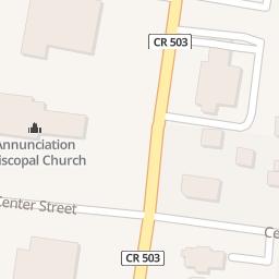 Rite Aid Pharmacy | 325 Kinderkamack Rd, Oradell, NJ