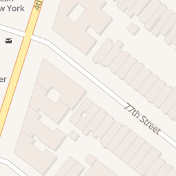 77th St 5th Ave Medical Pc Reviews | Brooklyn, NY | Vitals com