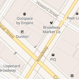 Duane Reade | 459 Broadway, New York, NY | Vitals com