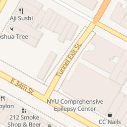 Dr  Meryl S Mark MD Reviews | New York, NY | Vitals com