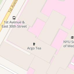 NYU Langone Medical Center | 550 1st Ave, New York, NY | Vitals com