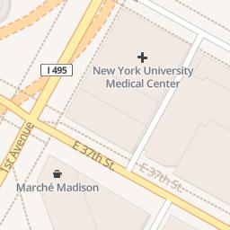 Dr  Steven B Abramson MD Locations | New York, NY | Vitals com