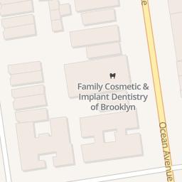 Dr  Sergey A Kalitenko MD Reviews   Brooklyn, NY   Vitals com