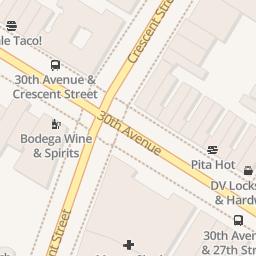 Dr  Kathy F Navid MD Locations | Astoria, NY | Vitals com
