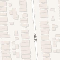 Care Pharmacy 5915 Avenue N Brooklyn Ny Vitals Com
