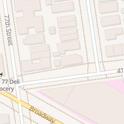 Queens Health Pharmacy | 7611 Broadway, Elmhurst, NY