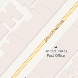 Montefiore Comprehensive Family Care Center Reviews   Bronx, NY