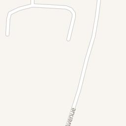 Cortlandt Manor, NY 10567