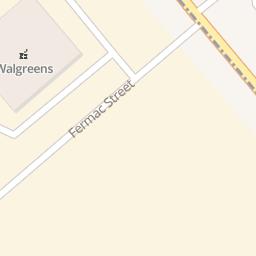Walgreens | 1850 Central Ave, Albany, NY | Vitals com