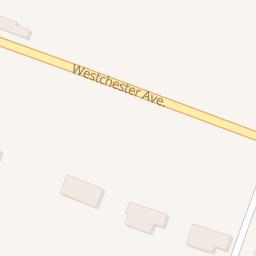 Dr  Sun Hi H Lee MD Locations | West Harrison, NY | Vitals com