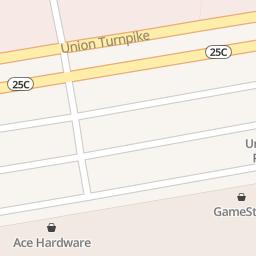 North Shore Lij Medical Group Reviews | New Hyde Park, NY