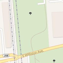 Dr  Leslie M Bitman MD Reviews | Williston Park, NY | Vitals com