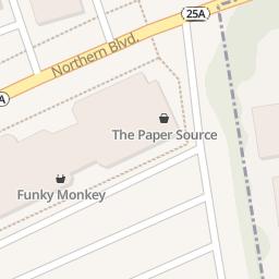 Stop & Shop Pharmacy 2584 | 130 Wheatley Plz, Greenvale, NY