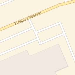 Ding-Westbury