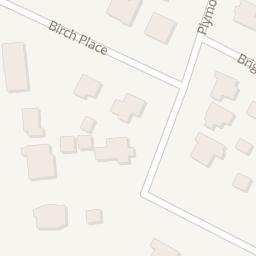 St Vincent S Urgent Care Walk In Stratford Locations Stratford Ct