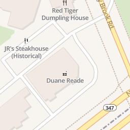 Richard A Clark Locations | Stony Brook, NY | Vitals com