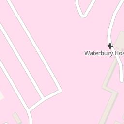 Waterbury Hospital | 64 Robbins St, Waterbury, CT | Vitals com