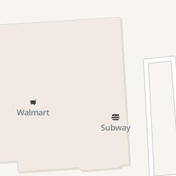 Walmart Pharmacy   120 Commercial Pkwy, Branford, CT   Vitals com