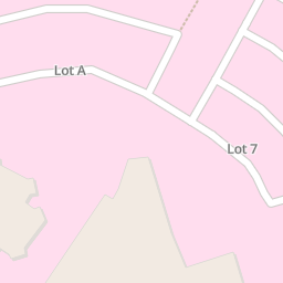 on dhmc map