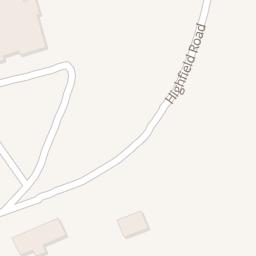 Wachusett Manor Nursing Home | 32 Hospital Hill Rd, Gardner