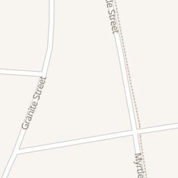 15 Mont Vernon St Milford NH 03055