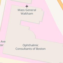 Mgh West Pharmacy | 40 2nd Ave, Waltham, MA | Vitals com