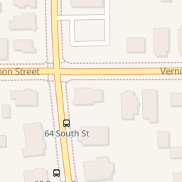 Walgreens | 20 Weston St, Waltham, MA | Vitals com