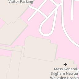 Dr  Svetlana S Kachan-Liu MD Locations | Newton Lower Falls, MA