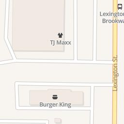 Cvs Pharmacy | 800 Lexington St, Waltham, MA | Vitals com