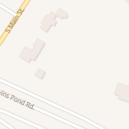 Rite Aid Pharmacy | 800 S Main St, Sharon, MA | Vitals com