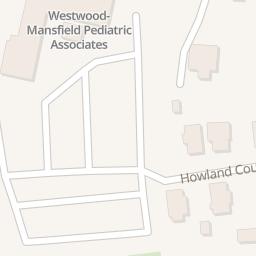 Westwood-Mansfield Pediatric Associates Reviews | North Easton, MA