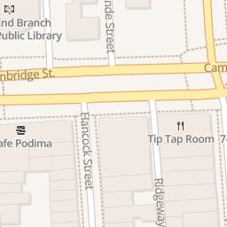 Dr  Ross U Icyda DMD Locations | Boston, MA | Vitals com