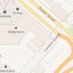 Walgreens | 1 Central Sq, East Boston, MA | Vitals com