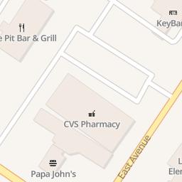 Cvs Pharmacy | 10 East Ave, Lewiston, ME | Vitals com
