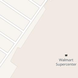 Walmart Pharmacy | 15 Tibbetts Dr, Brunswick, ME | Vitals com