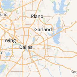 Dr. Shena J Dillon MD Reviews   Dallas, TX   Vitals.com on texas county map, original texas territory map, texas ghost towns map, dillon county map, northeast texas counties map, marion texas map, texas bbq map, texas location on map, texas state map, texas blm land map, texas lakes map,