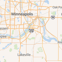 Dr  Mark G Bartlett MD Reviews | Rochester, MN | Vitals com