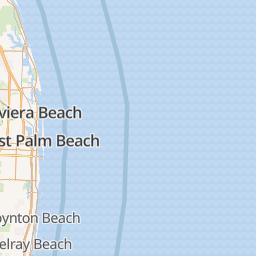 Dr  James D Daughtry MD Reviews | Miami, FL | Vitals com
