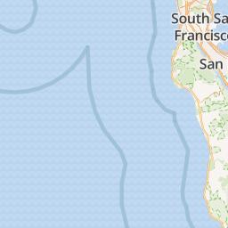 Dr  Richard F Burroughs MD Locations | San Francisco, CA