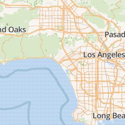 Dr  Vikas K Pabby MD Reviews | Westlake Village, CA | Vitals com