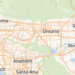Dr  Edwin M Ashley MD Reviews | Anaheim, CA | Vitals com